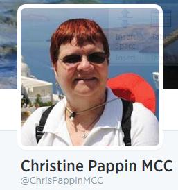 @ChrisPappinMCC