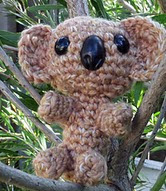 http://www.ravelry.com/patterns/library/weaver-the-amigurumi-koala