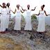 New (Gospel) Video|Bigizi Gentil_Imvugo Yiwe|Watch/Download Now