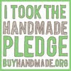 DIRECT LINK TO ESTY...PLEASE BUY HANDMADE!