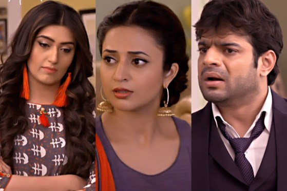 EXPOSED : Ananya's heart transplant truth unfolds Simmi shocked in Yeh Hai Mohabbatein