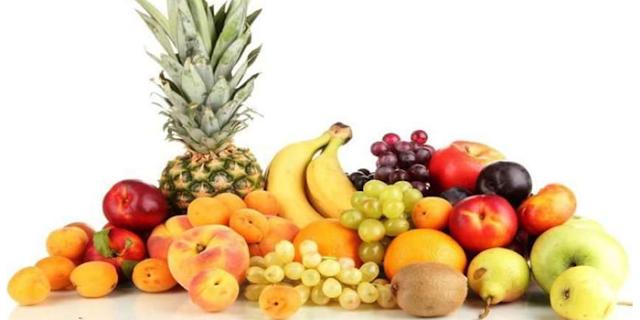 फल खाने का सही समय कौन सा होता है | WHAT IS THE RIGHT TIME TO EAT FRUITS