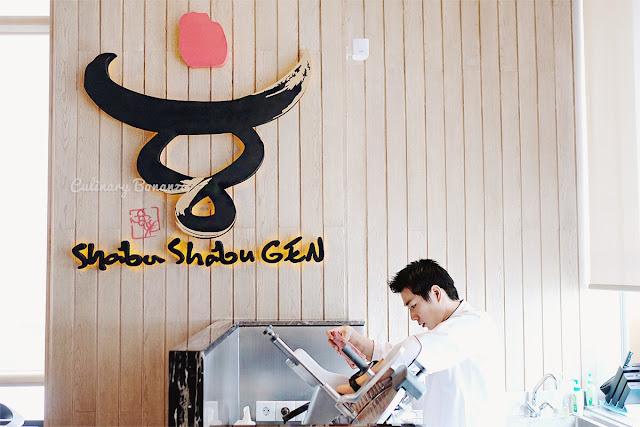 Best Shabu in Jakarata Bikin Ketagihan