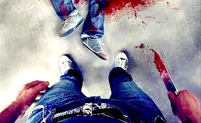 معطيات جديدة في قضية قتل متشرد وقطع رأسه والتجول به في المحمدية