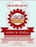 GCRI Recruitment 2016 Teaching & Non-Teaching – 24 Posts Central Glass and Ceramic Research Institute