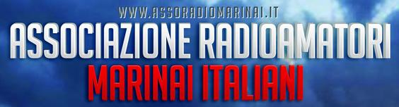 Associazione Radioamatori Marinai Italiani