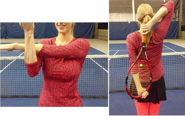 Tennis Racket Diagram Racquet Diagram From Reverse