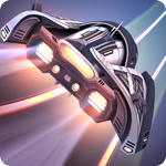 Cosmic Challenge Apk v1.2.0 Mod (Unlimited Tracks Editor & More)