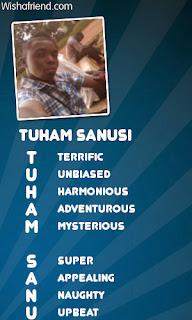 Tuham_Pic_Name_acroynm