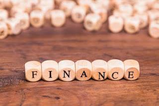 Pengertian Stabilitas Keuangan Dan Cara Mencapainya