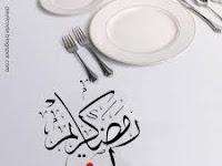 Wanita dan Ramadhan (1)