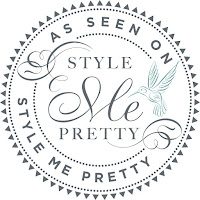 http://www.stylemepretty.com/vault/gallery/71580/rustic-event-rentals