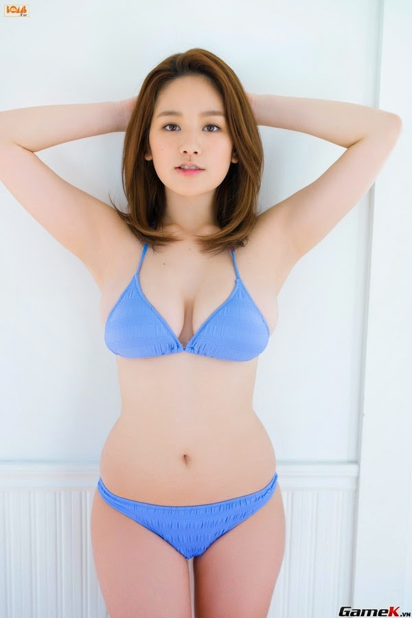 Archived: Miwako Kakei #2