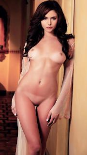 peliculas españolas prostitutas vip desnudas prostitutas famosas actrices desnudas