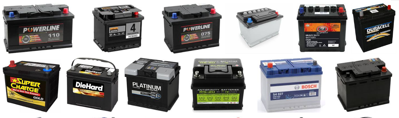 Refurbished Car Batteries Near Me >> Places To Find Cheap Car Batteries