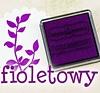 http://www.artimeno.pl/pl/tusze/5900-tusz-pigmentowy-fioletowy-latarnia-morska.html