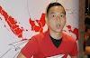 Arie Untung Posting Aksi 812 Malaysia, Ernest Malah Marah-marah