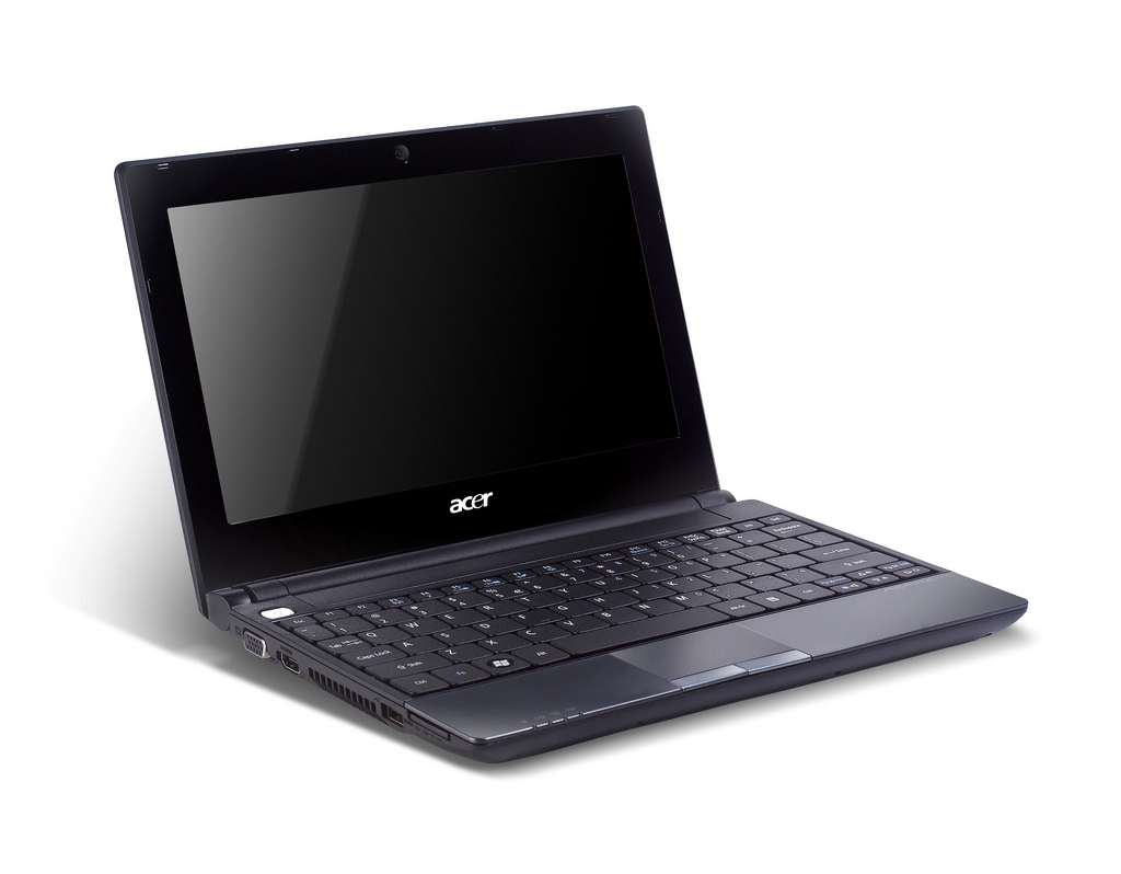 Acer Aspire One Q1vzc Drivers Download