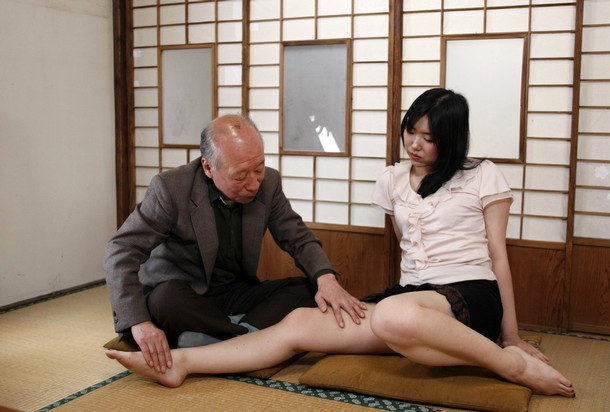 office-japanese-porno-photos-desire-disorder