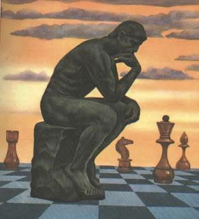 http://librotecarios.blogspot.com/2016/10/libros-filosofia-politica-gratis-pdf.html