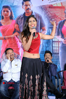 Tik Tak Telugu Movie Audio Launch .COM 0015.jpg