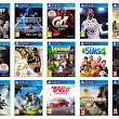 Bestselling Games for PlayStation 4