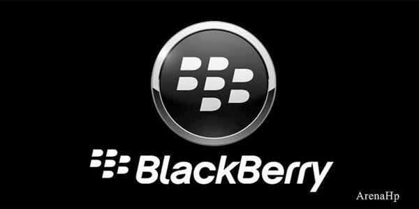 Daftar Harga Hp Blackberry (BB) Terbaru