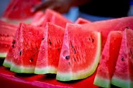 watermelon health benefits in urd