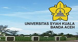Info Pendaftaran Mahasiswa Baru (UNSYIAH) Universitas Syiah Kuala