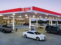 ExxonMobil Indonesia - Recruitment For Fresh Graduate, Experienced Engineer ExxonMobil April 2018