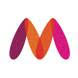 Myntra participates in Big Billion Days