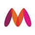 Myntra participates in Big Billion Days