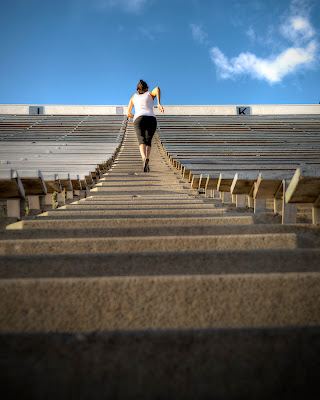 טיפול בהפרעות אכילה בספורטאים