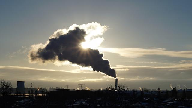 contaminacion-atmosferica-aire