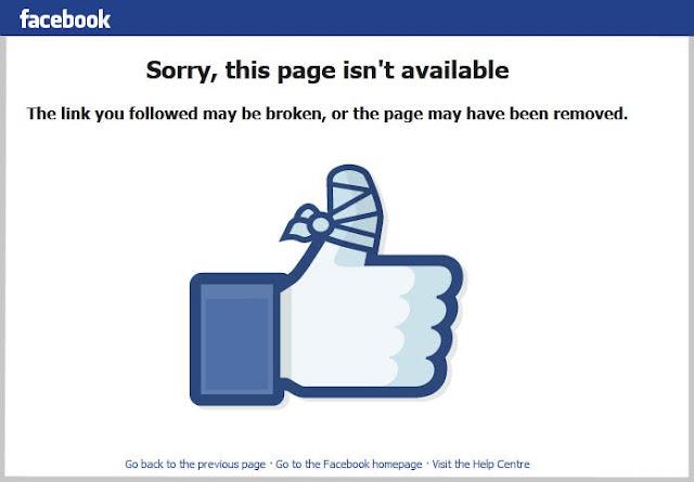 Facebook%2Bcensorship.jpg