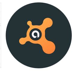 Avast anti virus for android