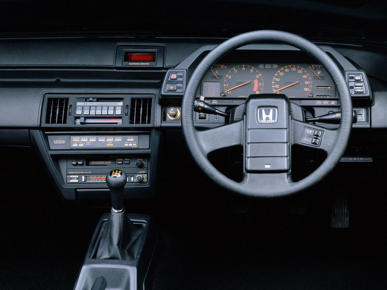 [Image: Honda%2BPrelude%2BXX%2B82.jpg]