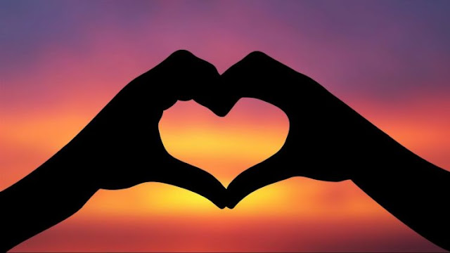 esai cinta islami juga mengandung kata kata cinta romantis