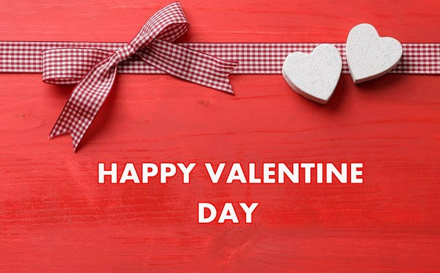Free Romantic Valentines Day 2016 Images for friend
