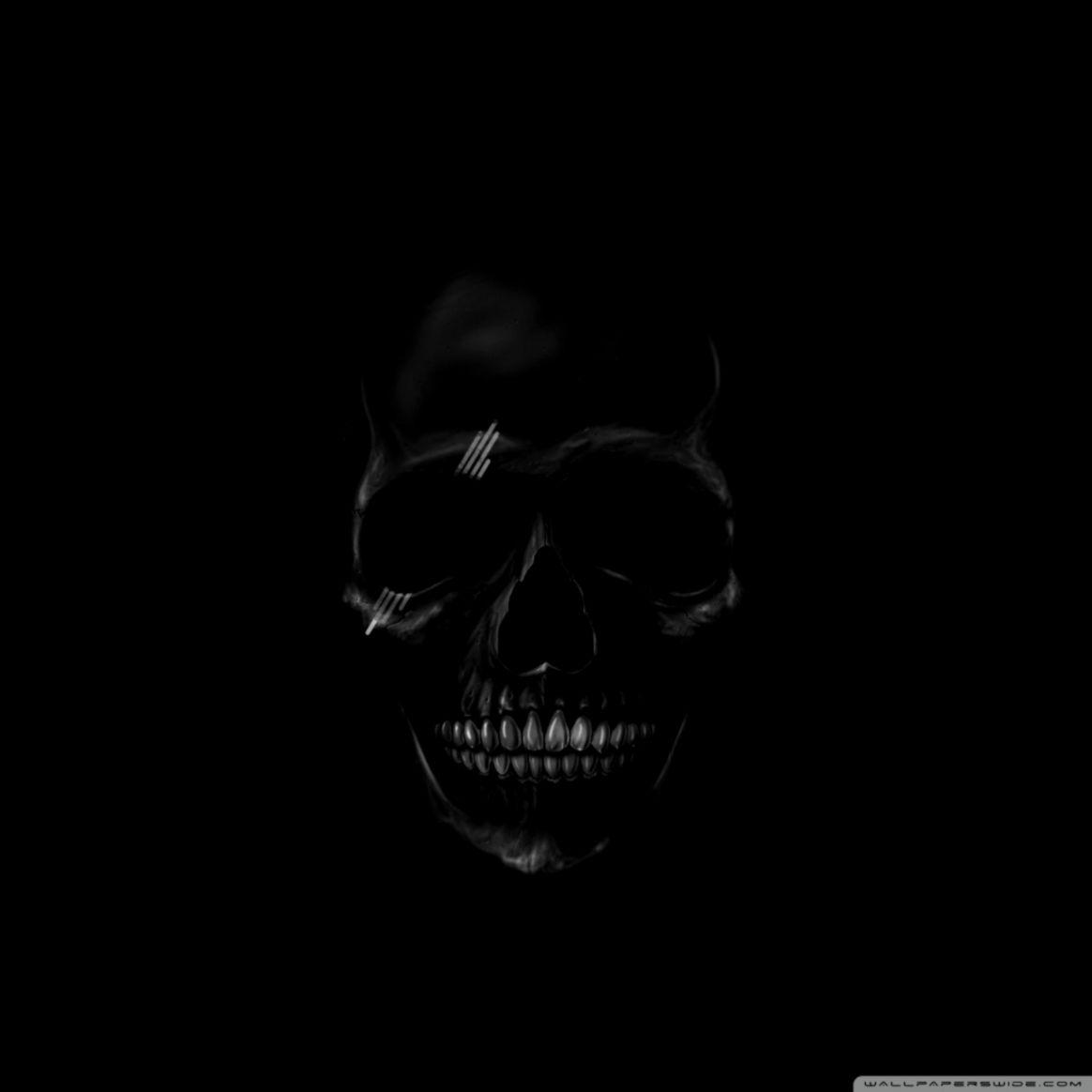 Dark 4k Wallpaper Android