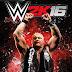 تحميل لعبة WWE 2K16 مصارعة الحرة 2016 برابط قوي