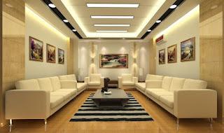 صور ديكورات جبس بورد غرف الجلوس |11 تصميم غاية الروعة والابداع