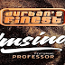 Durban's Finest ft. Professor - Umsindo (DJ Ace SA Remix) (2017) baixar [www.mandasom.com] +9DADES