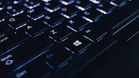 Come installare un Keylogger per spiare un PC di nascosto