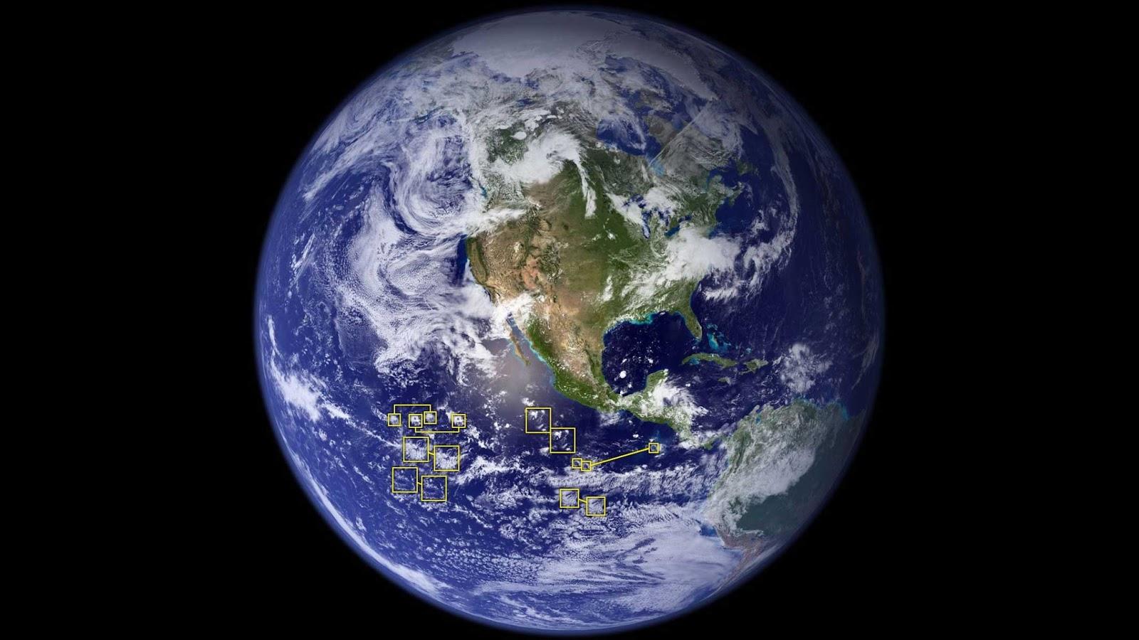 https://3.bp.blogspot.com/-KgdHjJGxA0Q/Vt5fUk5bwYI/AAAAAAAAAbE/5C2BHxSyrdk/s1600/fake-earth-photo.jpg