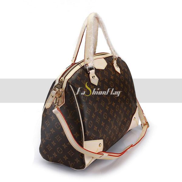 bf8def0693 One to One Replica Louis Vuitton Handbags: LouisVuitton Monogram ...