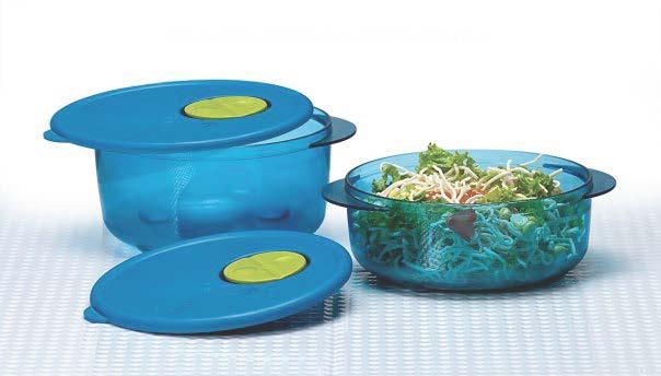 tupperware in hyderabad tupperware rock n serve