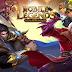 Mobile Legends: Bang bang v1.1.58.137.2 Hileli Apk