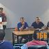Ενημέρωση των Εργαζομένων πραγματοποίησε ο πρόεδρος της ΕΥΑΕ