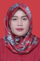 8. Dwi Wijayanti